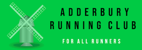 Adderbury Running Club